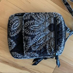 Free with purchase of Vera Bradley Bag